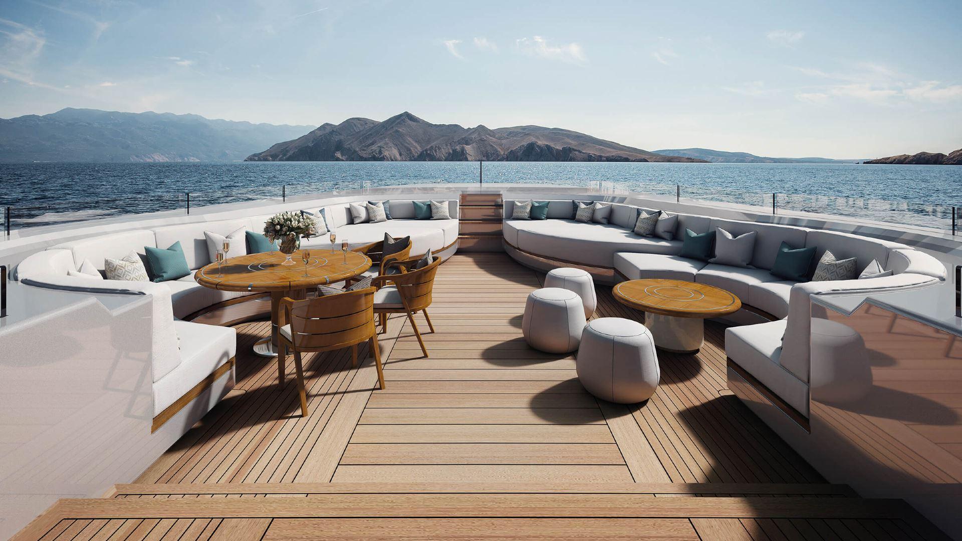 bnow68-owners-deck-2edited