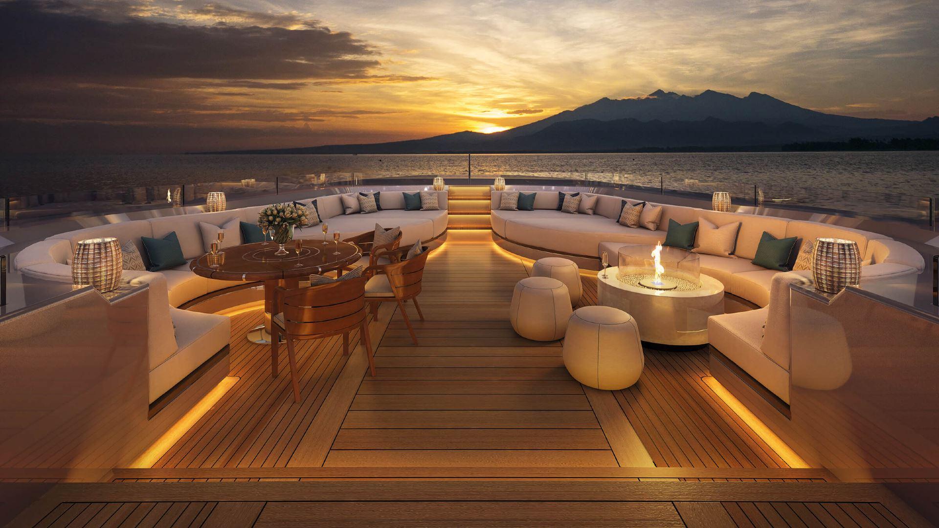 bnow68-owners-deck-nightedited