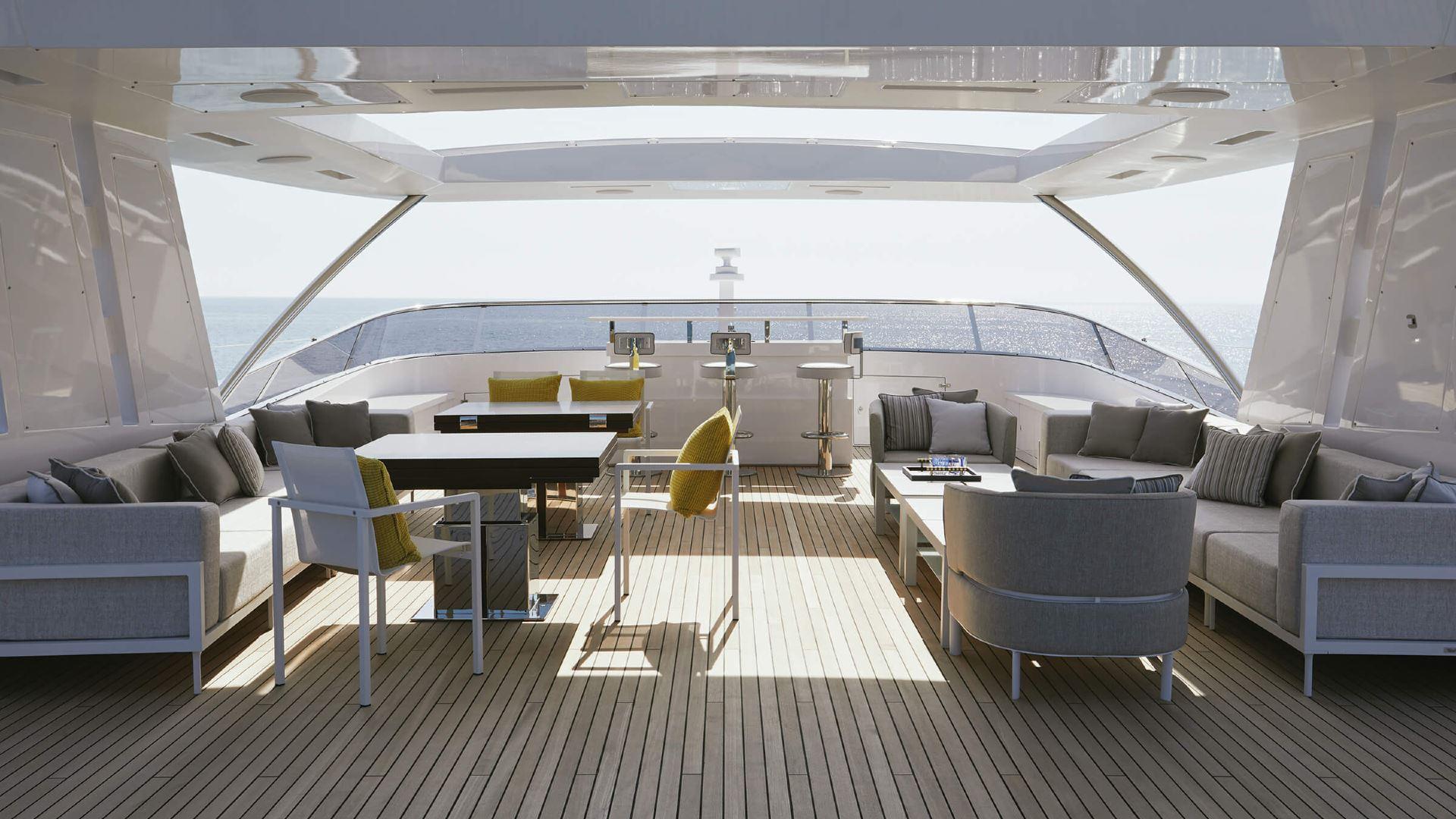 fast-sun-deck-2edited
