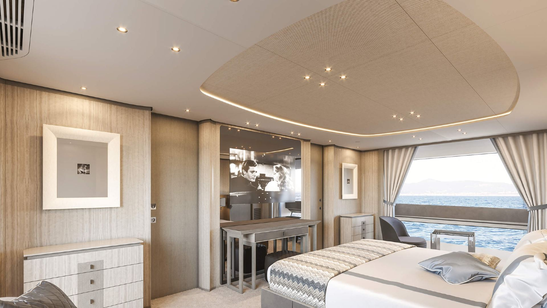 mediterraneo-master-cabin-2edited