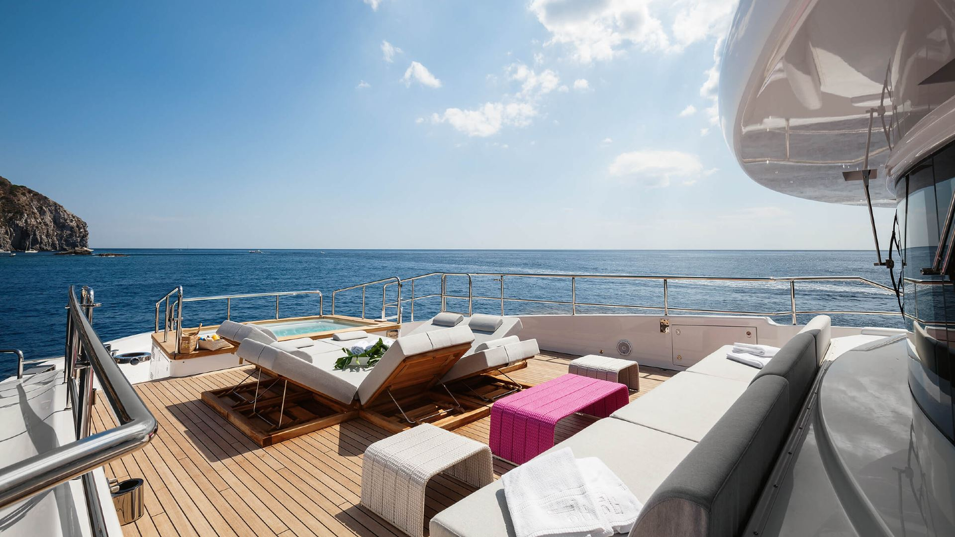 mediterraneo-upper-deck-1edited