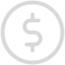 money1hqV