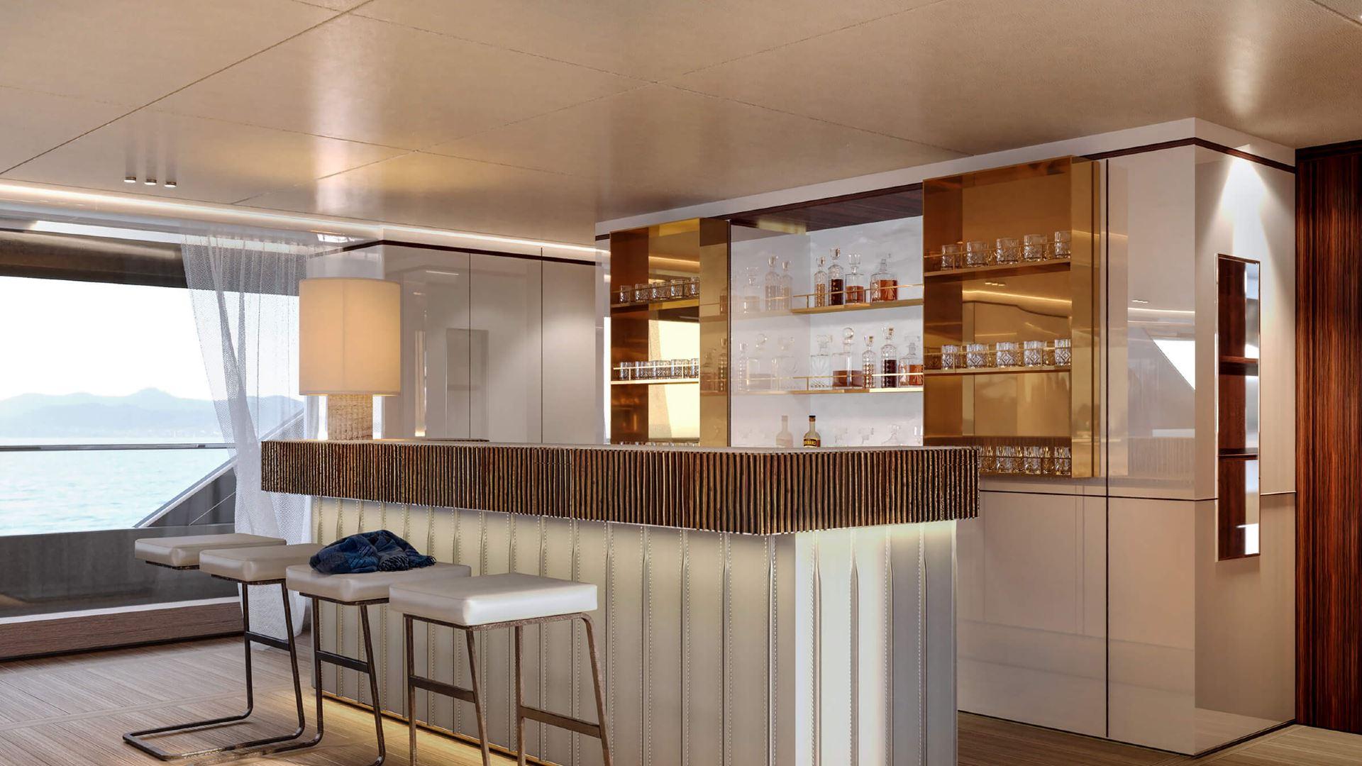 oasis-main-salon-bar-2edited