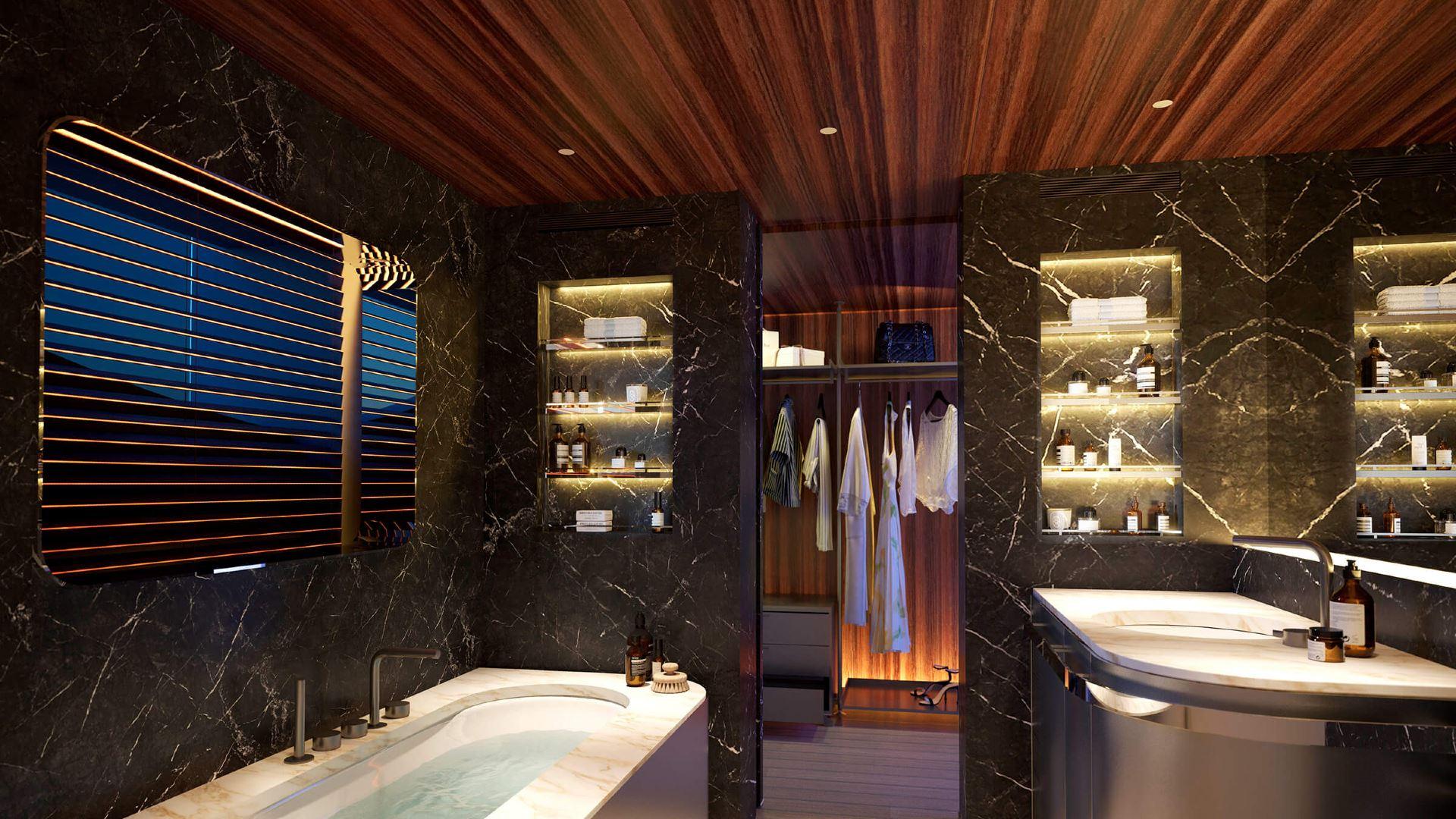 oasis-master-bathroom-2edited