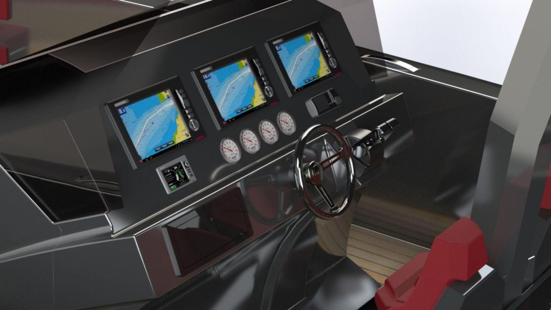 skipper-desire-120-tender4